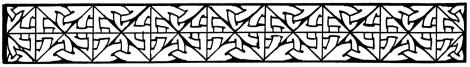 Celtic paperchains1