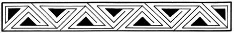 Celtic paperchains3