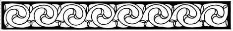 Celtic paperchains4