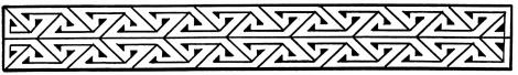 Celtic paperchains5