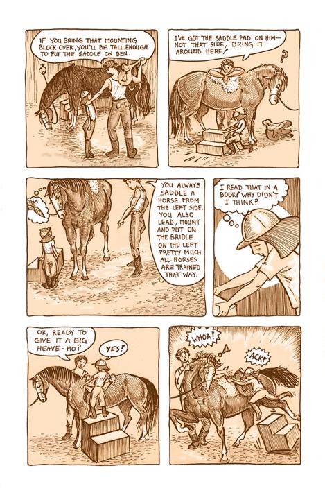 horse sense5