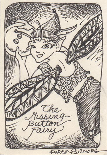 sketch cards 4