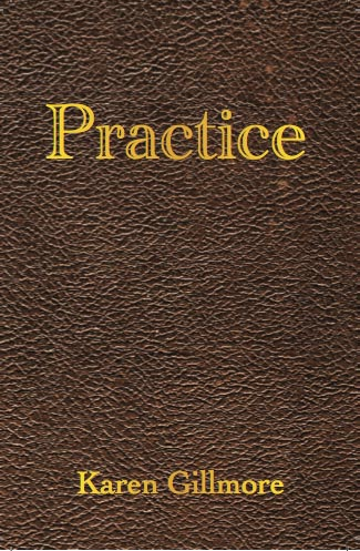 practice-front-cover