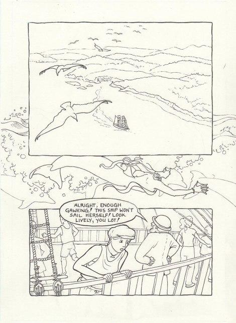 mermaid-ink-ch2-1