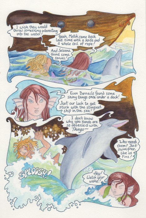 Mermaid In-progress ch2.18 1