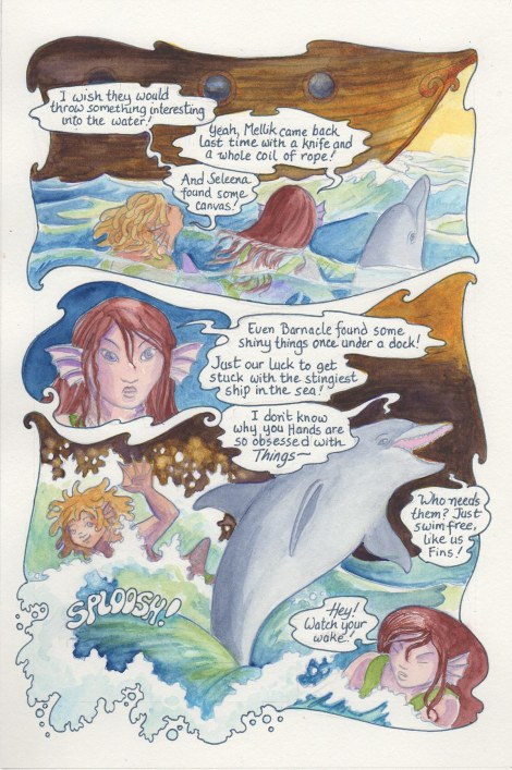 Mermaid In-progress ch2.18 2