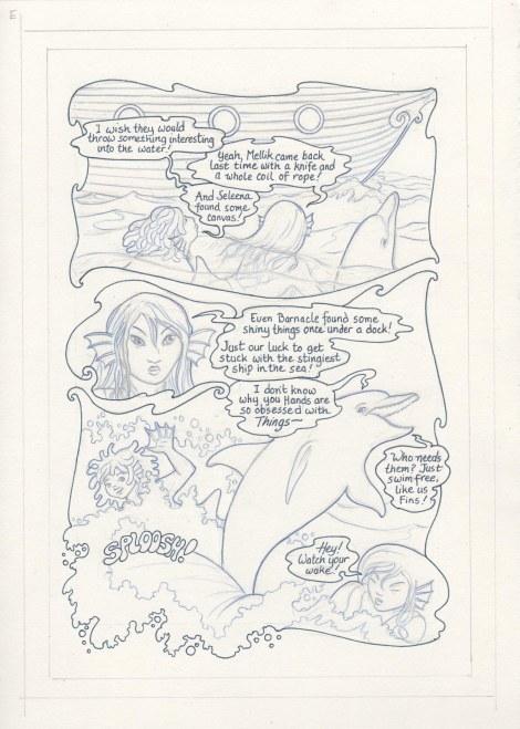 Mermaid Ink ch2.18