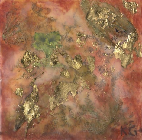 Encaustic abstract.jpg