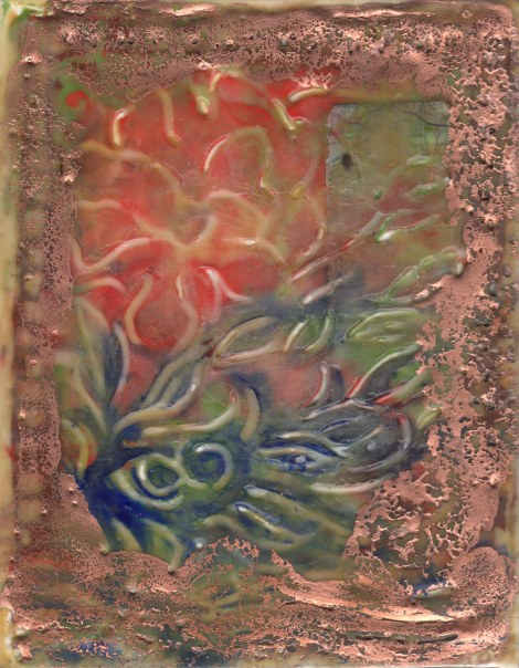 Encaustic flowers.jpg