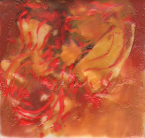 Encaustic tiny abstract.jpg