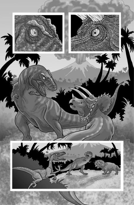 Jurassic Lark 1.jpg