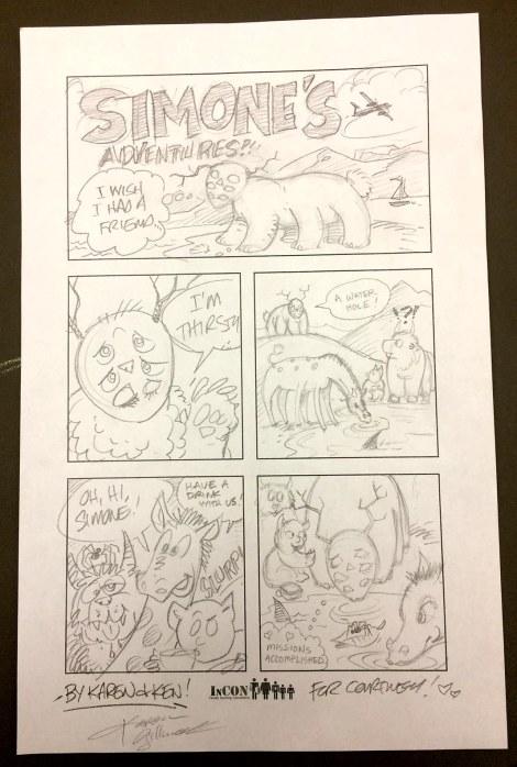Simone comic.jpg