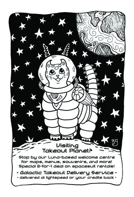 Takeout Planet postcard front.jpg