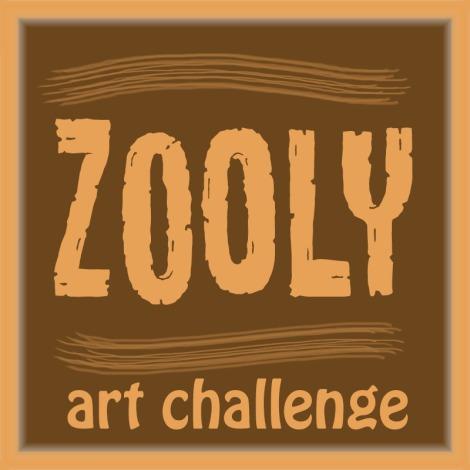 Zooly logo.jpg
