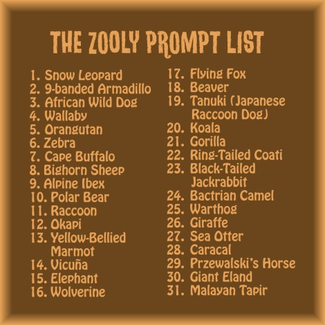 Zooly prompt list.jpg