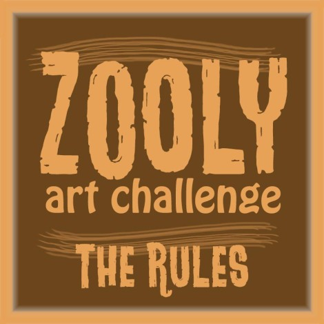 Zooly the rules.jpg