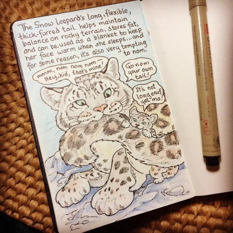 snow leopard instagram.jpg