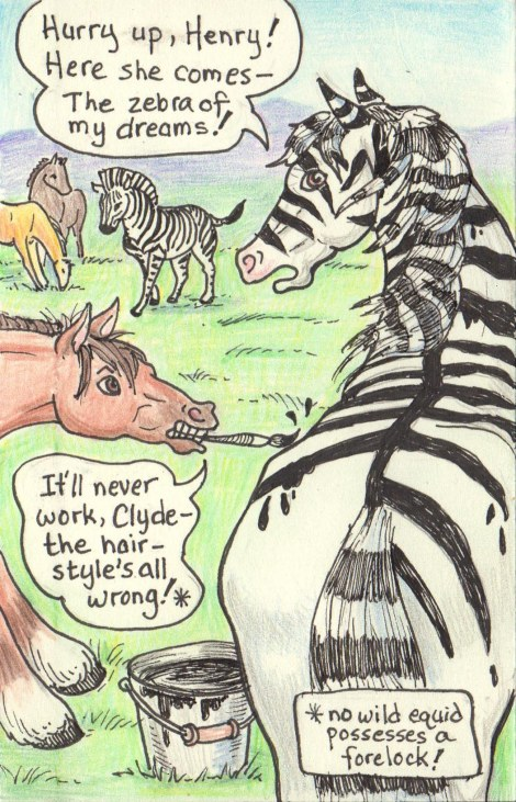 Zooly 6 zebra.jpg