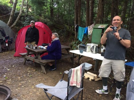Camp gang.JPG