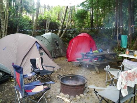 Camp sweet camp.JPG