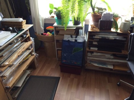 4 studio flat filesIMG_5355