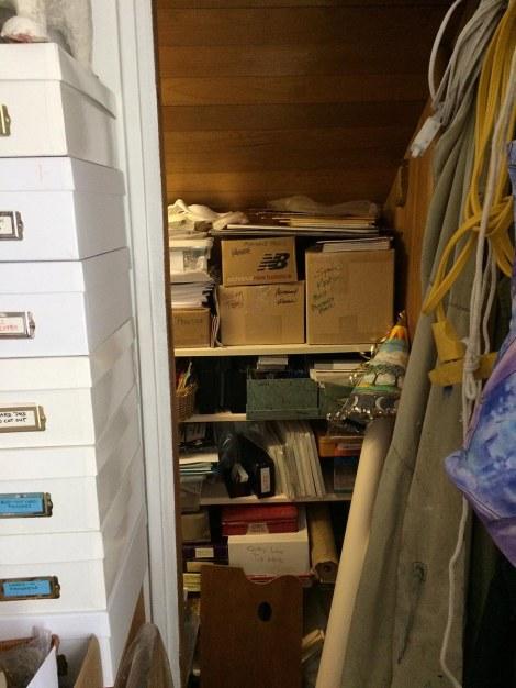 5 studio closet 1
