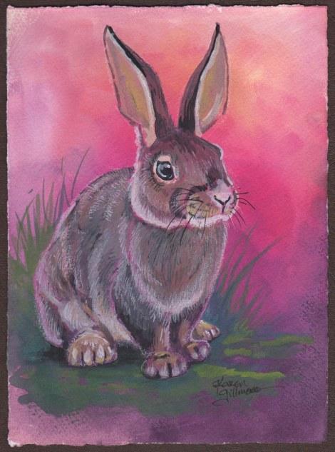bunny gouache.jpeg
