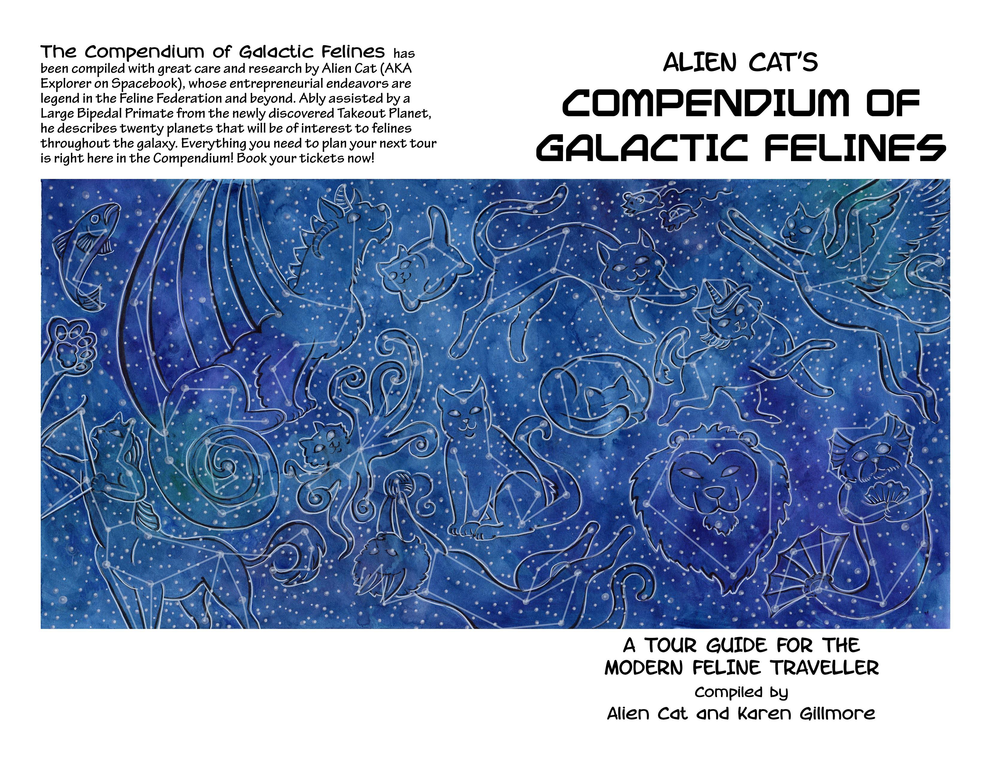 compendium cover f-b f